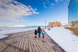 Halifax_boardwalk_winter_family.jpg