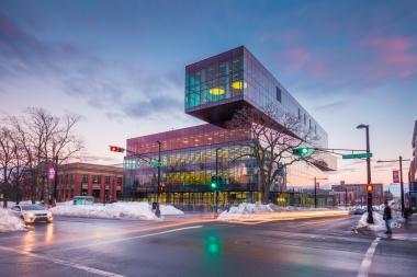 Halifax_Library_Winter.jpg