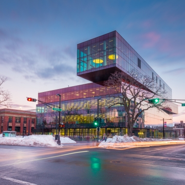 Halifax_Library_Winter.jpg